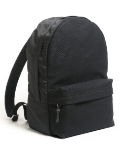 CaBas N°34 Backpack - Black