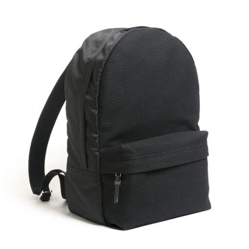 CaBas N°34 Backpack - Black
