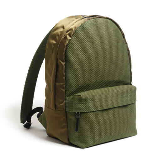 CaBas N°34 Backpack - Khaki