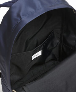 CaBas N°34 Backpack - Navy